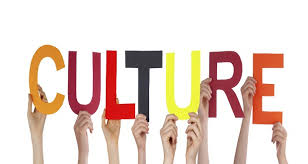 Culture Crush- Is the work culture tuning people to become machines?