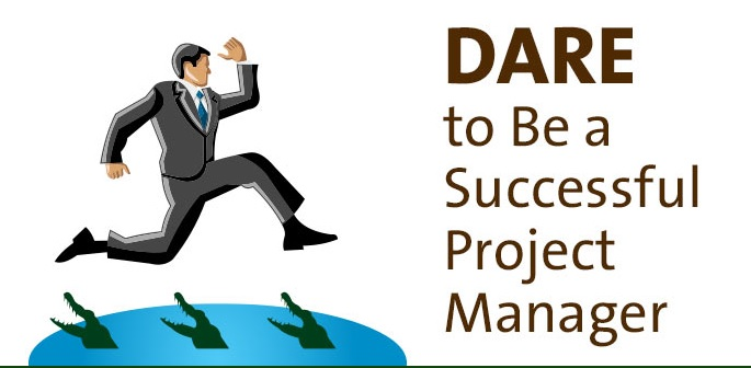 PMP and Practical Project Management Training