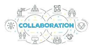 The Collaboration Mantra
