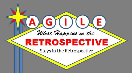 Agile Scrum Retrospective Techniques