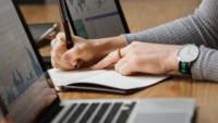 A Guide to Smart Tech Investments for Small Businesses